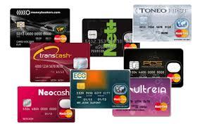 Recharger Vos Carte Prépayé En Bitcoin