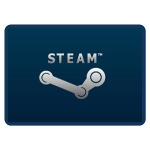 Carte Cadeau Steam En Bitcoin