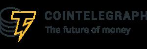 Cointelegraph-logo (1)